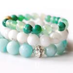 amazonite-bracelets3