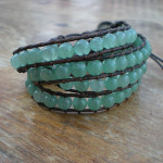 amazonite-bracelets5