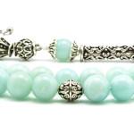 amazonite-bracelets6