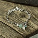 amazonite-bracelets7
