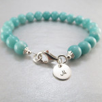 amazonite-bracelets8