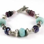 amazonite-bracelets9