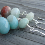 amazonite-earring1