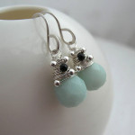 amazonite-earring10