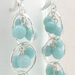 amazonite-earring3