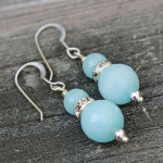 amazonite-earring5
