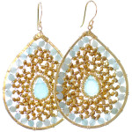 amazonite-earring6
