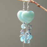 amazonite-earring8
