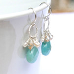 amazonite-earring9