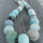 amazonite-necklace