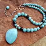 amazonite-necklace2