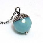 amazonite-necklace3