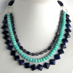 amazonite-necklace7