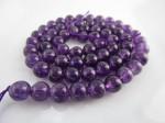 amethyst-beads6