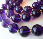 amethyst-beads9