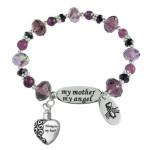 amethyst-bracelets