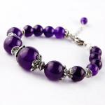 amethyst-bracelets10