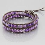 amethyst-bracelets12