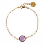 amethyst-bracelets14