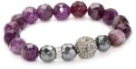 amethyst-bracelets2