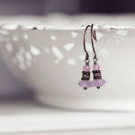 amethyst-earrings11