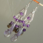 amethyst-earrings5