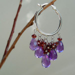 amethyst-earrings6