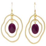amethyst-earrings8