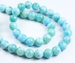 aquamarine-beds2