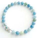 aquamarine-braceletes3