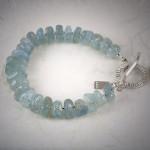 aquamarine-braceletes4