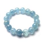 aquamarine-braceletes5
