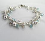 aquamarine-braceletes7