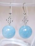 aquamarine-earrings