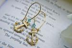 aquamarine-earrings11