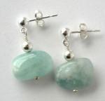 aquamarine-earrings2
