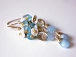 aquamarine-earrings3