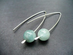 aquamarine-earrings5