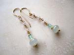 aquamarine-earrings7