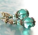 aquamarine-earrings9