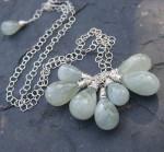 aquamarine-necklace1