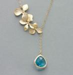 aquamarine-necklace10