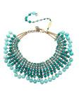 aquamarine-necklace12
