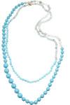 aquamarine-necklace3