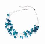 aquamarine-necklace7