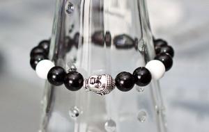 bracelets-budda1
