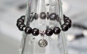 bracelets-budda2