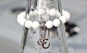 bracelets-budda3