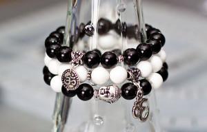 bracelets-budda4