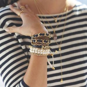 bracelets1 (2)